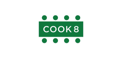 COOK8