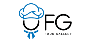 OPTIMA FOOD GALLERY ΑΕ